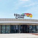 1024px Holland_Casino_Zandvoort_ _panoramio