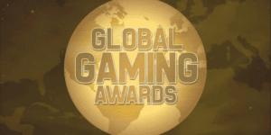 Global Gaming Awards 830x415 1