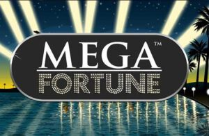 Mega_fortune_gokkast