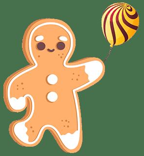 hoe veilig is het cookie casino