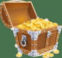 hoe werkt de welkomstbonus van scatters casino