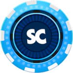 scatters free spins
