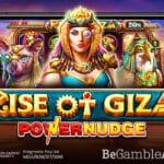 1200x630_Rise of Giza PowerNudge EN