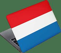 De online casino markt in Nederland