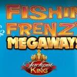 Fishin_Frenzy_MW_JPK 400