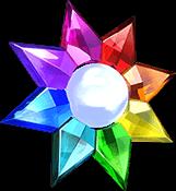 Free spins op de Starburst gokkast