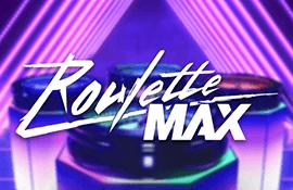 Roulette Max