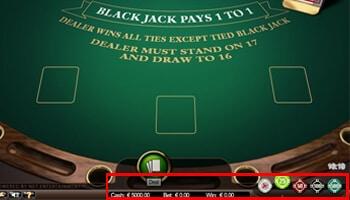 Geld winnen met spellen
