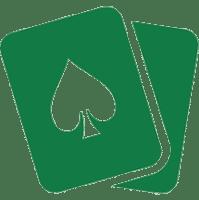 Speel poker online