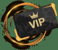 VIP spelers
