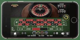 Wat is online roulette