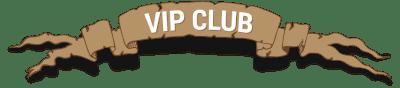 onderdeel van de vip club
