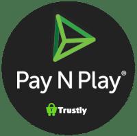 pay n play en trustly