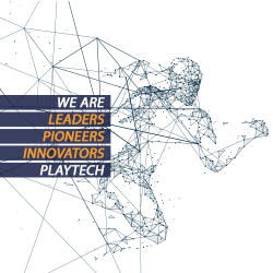 playtech casino review
