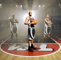 wedden op virtual sports